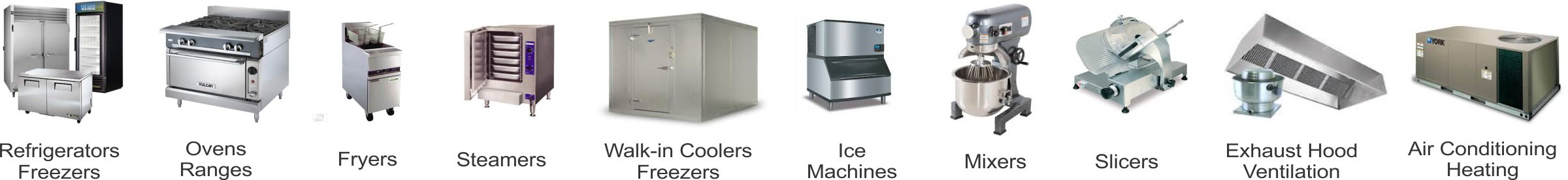 Ice Machine Preventive Maintenance